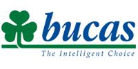 Bucas Limited