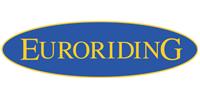 Euroriding GmbH & Co.KG