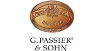 Passier & Sohn GmbH