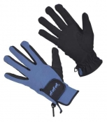Equipage Action Stretch Handschuhe