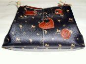 Cavalinho Handtasche