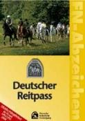 FN: Reitabzeichen Deutscher Reitpass