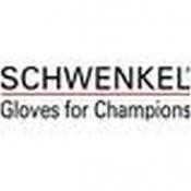 Schwenkel German Master Reithandschuhe