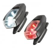 Uvex Helm LED