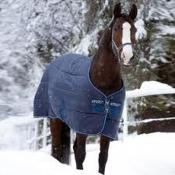 Horseware Amigo Insulator medium