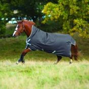 Horseware Amigo Bravo-12 medium Wug