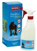 Ballistol Stichfrei  Animal  Bremsenschutz