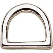 HS D-Ring