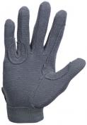 Busse Handschuhe Baumwolle
