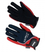 Equipage Combo Handschuhe