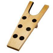 Stiefelknecht Holz