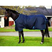 Horseware Amigo Pony Bravo 12 Turnout Plus