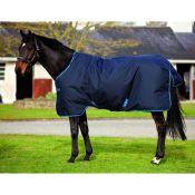Horseware Amigo Pony Bravo 12 Turnout Plus