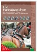 FN :Die Fahrabzeichen