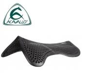 Acavallo Gel Pad Front Riser