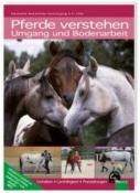 FN:Pferde verstehen Umgang & Bodenarbeit