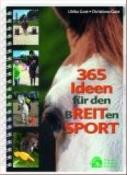 FN: 365 Ideen für den Breitensport
