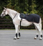 Horseware Rambo Waterproof Fleece