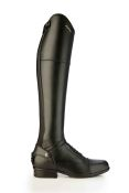 SG Everyone Evolution Springstiefel