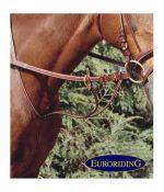 Euroriding Martingal BIB