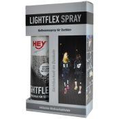 HEY Sport Lightfex Spray