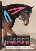 K. Bredlau-Morich : Kinesiologisches Pferdetaping