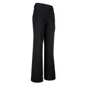 Euro Star Allwetter Pants 175