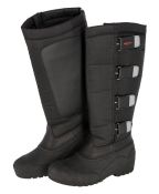Kerbl Classic Thermostiefel