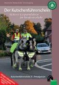 FN:Kutschenführerschein - Sicheres Gespannfahren im