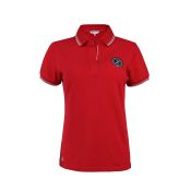 Harcour Rita Polo Shirt