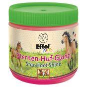 Effol Kids Huf Glanz