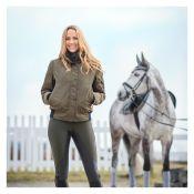 Cavallo Layla Damen Funktionsjacke