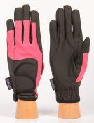 Harrys Horse SU18 Handschuhe