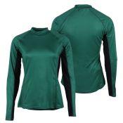 QHP Eldorado Sport Shirt