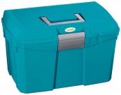 Kerbl Siena Putzbox