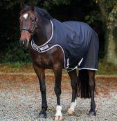 Horseware Amigo Walker 200g