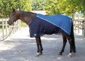 Harrys Horse Mesh-Pro Decke