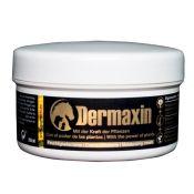 Dermaxin Hautpflegesalbe