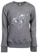 HarrysHorse LouLou Paringa Sweater