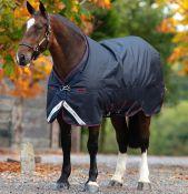 Horseware Amigo Bravo XL Original Turnout Lite