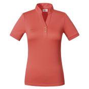 Covalliero Damenpoloshirt