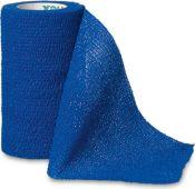Stiefel Selbstklebende Bandage