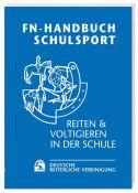 FN: Handbuch Schulsport